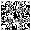 QR code with Florida Septic & Sewer Service contacts