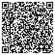 QR code with Mitchell Group contacts