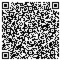 QR code with West Palm Beach TV 79 contacts