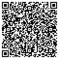 QR code with Florida Star Linen Inc contacts