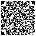 QR code with Offshore Prfmce Specialtyies contacts