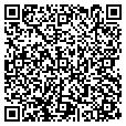 QR code with Storage USA contacts