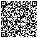 QR code with One Dollar City contacts