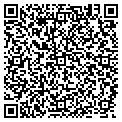 QR code with American Sign Language Service contacts