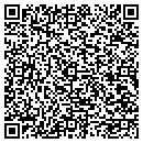 QR code with Physicians Planning Service contacts