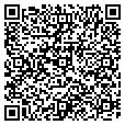 QR code with House of God contacts