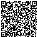 QR code with General Caulking & Coatings Co contacts