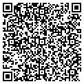 QR code with Square 1 Group Inc contacts