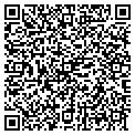 QR code with Paterno Total Flooring Inc contacts