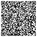 QR code with Charolette County Justice Center contacts