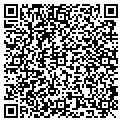 QR code with Williams Diving Service contacts