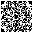 QR code with R W Keller Contracting contacts