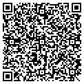 QR code with Kerney & Associates Inc contacts