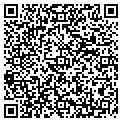 QR code with Tire Country Corp contacts
