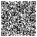 QR code with Action Bail Bonds contacts
