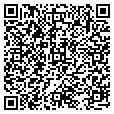 QR code with Sur-Step Inc contacts