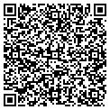 QR code with Marm Development Inc contacts