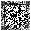 QR code with Home Design Store Inc contacts