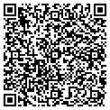 QR code with Worthington Realty Inc contacts