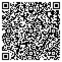 QR code with Greenery of Beverly Hills contacts