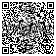 QR code with Tallahassee Homes contacts