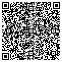 QR code with Tamer M Gozleveli Do PA contacts