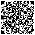 QR code with Square One Cabinetry Inc contacts