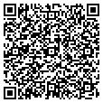 QR code with Orlando Ride contacts