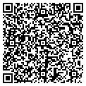 QR code with Northern Community Resources contacts