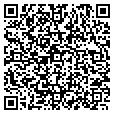 QR code with M S Insurance Inc contacts