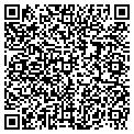 QR code with Facettes Cosmetics contacts