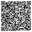 QR code with Apex Oil Co contacts