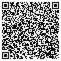 QR code with Pro Marketing Warehouse contacts