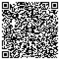 QR code with Ford Carpet Cleaning contacts
