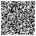 QR code with Latimer Construction contacts
