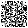QR code with Florida Preferred Networks contacts