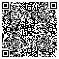QR code with Nanomagnetics & Biotech contacts