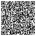 QR code with Eagle's Glass & Mirror contacts