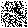 QR code with Otero & Assoc contacts