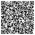QR code with Strictly Lawn Care contacts
