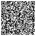 QR code with Professional Software Inc contacts
