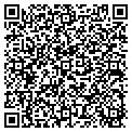 QR code with Slots A Fun Video Gaming contacts