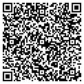 QR code with Ruben's Tire Service contacts