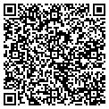 QR code with Chris' Magic Comb contacts