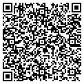 QR code with R C Beach & Assoc contacts