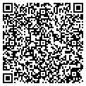 QR code with Dancewear Gallery contacts