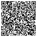QR code with Erl Realty Services Inc contacts