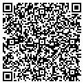 QR code with Monarch Custom Carts LLC contacts