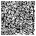 QR code with Effman Steven W State Rep contacts