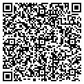 QR code with Geico Insurance contacts